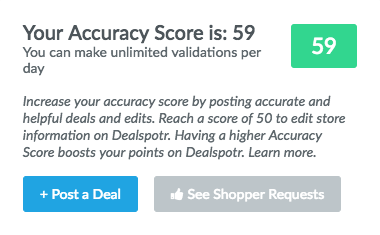 Promo Code Reliability Study Which Is The Best Coupon Site